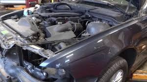 2002 bmw 530i horsepower 2002 bmw 530i engine with 63k