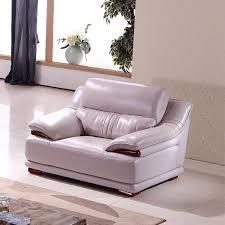 canape avec meridienne canapé avec méridienne et fauteuil avec