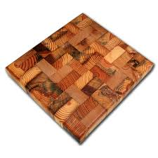 butcher block cutting board build a traditional end grain up