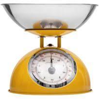 balance de cuisine retro balance de cuisine retro achat balance de cuisine retro pas cher
