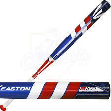 best slowpitch softball bats and stripes slowpitch softball bat usssa balanced bx 0