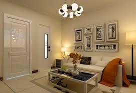 Engaging Living Room Lighting And Wall Decor Ideas Wall Decorating - Lighting design for living room