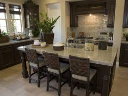 bar stools wonderful bar stools for kitchen island hd bar stools