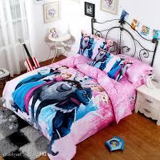 Frozen Elsa Bedroom Elsa Bedroom Set The Partizans