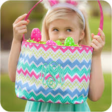 wholesale easter buckets maggie easter