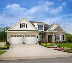 clopay 4050 garage door price clopay value series d and d garage doors