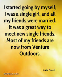 wedding quotes country powell marriage quotes quotehd