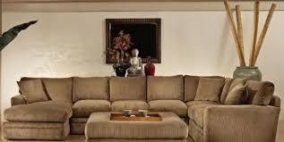 ashley furniture sleeper sofas sofa corner sleeper sofas arresting corner sofa beds preston
