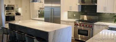 countertops nyc u2013 countertops nyc supplying and installing all