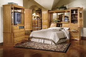 32 best of bedroom sets with drawers under bed awesome king bedroom wall unit 1000 images about house on bookcase