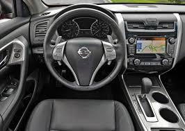 nissan qashqai interior 2012 2013 nissan altima sedan interior u2013 picture 1 driving in line