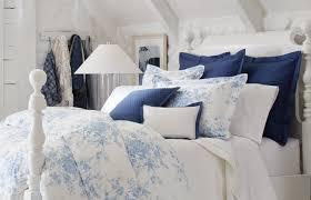 Ralph Lauren Bedrooms by Bedding Set Fascinating Ralph Lauren Bedrooms Images Inspiration