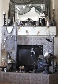 196 best images about halloween on pinterest dollar stores easy