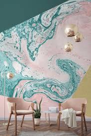 best 25 glitter accent wall ideas on pinterest glitter paint
