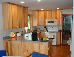 kitchen ideas philippines interior design