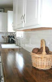 Makeover Kitchens Before And After Diy Kitchen Makeover Home Design Ideas