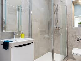 Bathroom Shower Niche Ideas by Bathroom Bathroom Mirror Grey Bathroom Tile Grey Vanity Shower