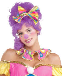 good looking female clowns google search clown makeup