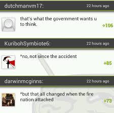 Not Since The Accident Meme - zmtuckerman28 memedroid