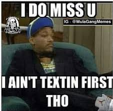 Miss You Memes - i miss you meme will smith memes pinterest meme memes and
