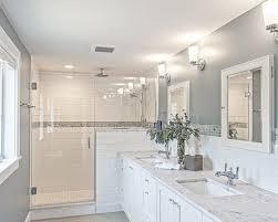 craftsman style bathroom ideas craftsman bathroom remodel wonderful for bathroom home design