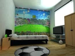 soccer decorations for bedroom soccer decorations for bedroom bedroom images soccer decor for
