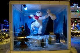 zoo lights stoneham coupons how li l kylo ren met big kylo ren at stone zoo s intergalactic