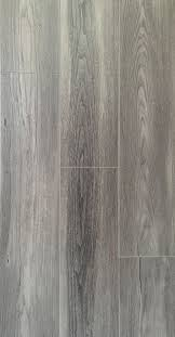 Grey Laminate Floor Nordic 115 Range U2013 T U0026g Hynes Pty Ltd