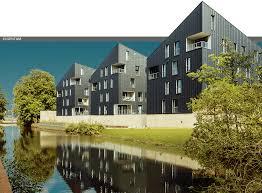 Haus Mit Wohnungen Kaufen Start Behrendt Gruppe