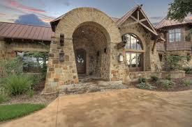 home design drees floor plans trinity homes stadler custom homes
