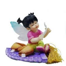 my kitchen fairies entire collection my kitchen fairies fitzula s gift shop