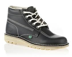 womens kickers boots kickers s shoes boots chicago take a look through our