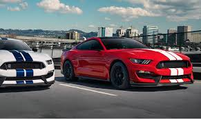 ford canada mustang 2018 ford mustang sports car exhilaration ford ca