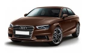 audi car company name audi cars prices gst rates reviews audi cars in india
