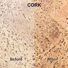 Cork Floor Cleaning Products Rejuvenate 32oz All Floors Restorer