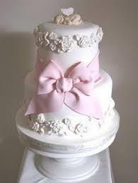 christening cake top pesquisa do google christenings