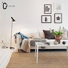 inspiration peinture chambre nous aimons vous moderne simple caractère décoratif peinture