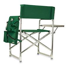 children s lawn chairs chair lifts for seniors lab outdoor children s lawn chairs how to recover dining room sit stand chair stacking with arms hg home