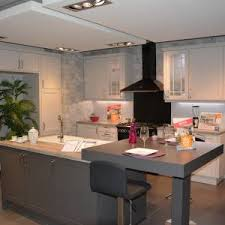 cuisiniste tours cuisine ixina tours 37170 chambray lès tours ixina