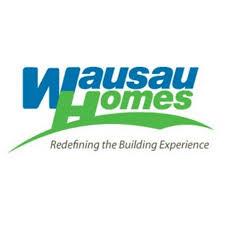 wausau homes youtube