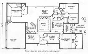 lynnewood hall floor plan 16561 south pine hill drive homer glen il 60491 the chris