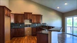 Furniture Rental South Bend Indiana House For Sale In Pendle Woods South Bend Indiana Great Notre