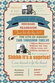 template 60th birthday invitation templates free download also