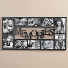 wedding autograph frame papers autograph graduation photo frame create