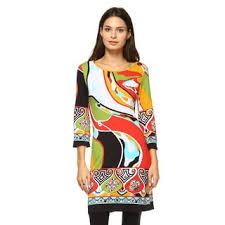 shift dresses shop the best deals for nov 2017 overstock com