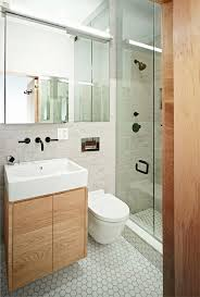 bathroom ideas in small spaces ideal standard bathrooms for small spaces bathroom decorating