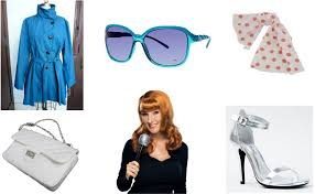 lucy wilde costume diy guides for cosplay u0026 halloween