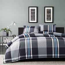 Modern Bedding Sets Boys Queen Bedding Sets Spillo Caves