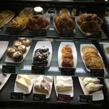 Barnes And Noble Elizabethtown Ky Starbucks Closed Coffee U0026 Tea 1980 N Dixie Hwy