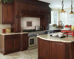 fireplace recommended lafata cabinets for kitchen furniture ideas